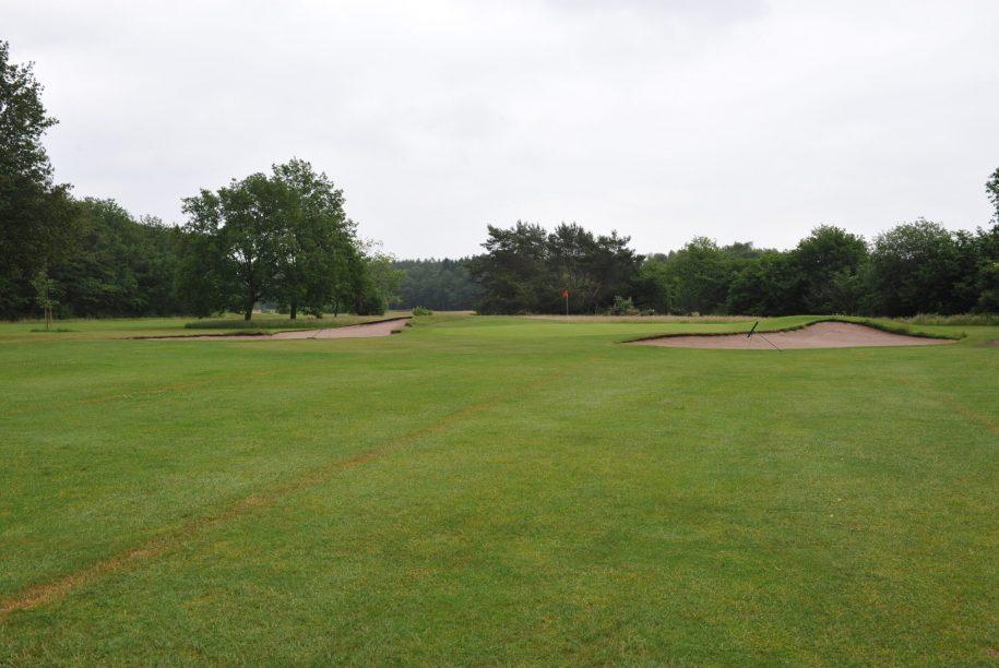 19 juni golfbaan - 31 (1)